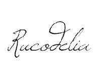 http://rucodelia.ro